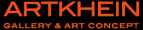 Artkhein Gallery